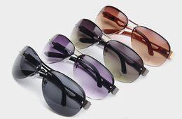 Wholesale Vintage Glass Frog - 20Pcs Lot Men Man's Sunglasses Frog Glasses Light Weight Sports Eyeglasses Original Brand Coating Sunglasses Vintage Male Google Eyewear