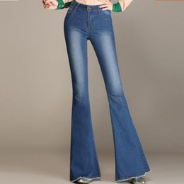100% genuine special discount hot-selling real Flare Jeans Wholesale Coupons, Promo Codes & Deals 2019 ...