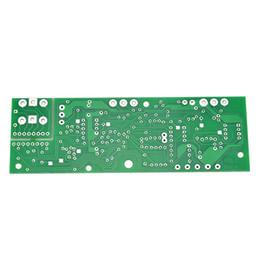 Kit PCB Klon Overdrive professionnel Klon Centaur Professional ? partir de fabricateur