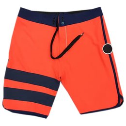 Wholesale Xl Swim Shorts - Elastane Spandex Boardshorts Mens Quick Dry Swim Trunks Bermuda Shorts Plus Size Surf Pants Board Shorts Beachshorts Male Casual Shorts NEW