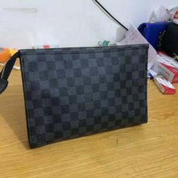 Wholesale Girls Shops - 2018NEW Brand quality women C Large tote shopping handbag tote satchel Retro purse 3 color Clutch Bags G handbags Clutch Bags #78987