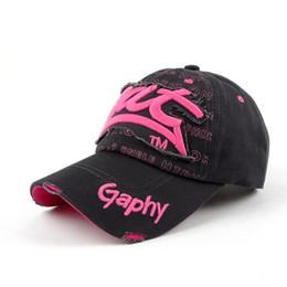 Wholesale Pink Bats - Hot Fashion New Casual Baseball Cap BAT Leisure Snapback hats for Men Women Hip hop caps Sun Bone Casquette gorras Free Shipping