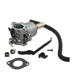 Wholesale Briggs Parts - New Briggs And Stratton Carburetor Part