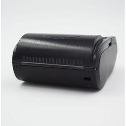 Wholesale Mini Mobile Portable Printer - TP-B4 58mm Thermal Mobile Mini Portable Android Bluetooth Printer
