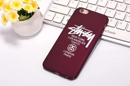 Wholesale New arrival USA Paris London New York case for iphone plus cover For iPhone s Plus s Free DHL Shipping