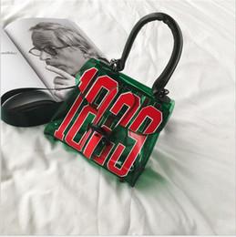 Wholesale Bill Hands - Female fashion bag shoulder bag top quality star and 1829 hand bill of lading shoulder bag