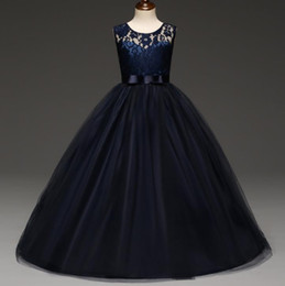 2c6d96f03 12 Year Old Girls Dresses Online Shopping