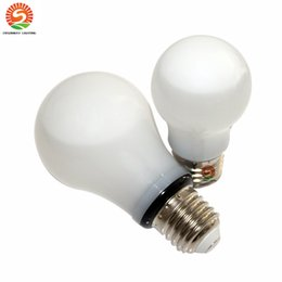 Wholesale Led Globe 6w Cool White - Brand New 12W 10W 8W 6W E27 Led Lights Globe Lamp CRI>88 360 Degree Angle High Bright liquid-cooled led light bulbs