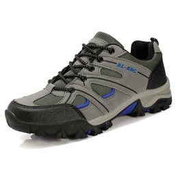 Wholesale Cheap Sewn Buttons - keen shoes leather walking boots cheap low price Climbing Waterproof Athletic Shoe hiking boots best backpacking boots brand for men
