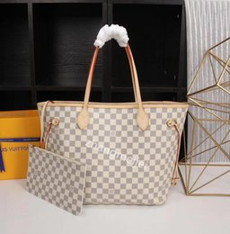 Wholesale Star Totes - Free shipping luxury brands women's Bags 2017 Ladies handbags designer bags women tote bag Fashion brand bags Single shoulder bag backpacks