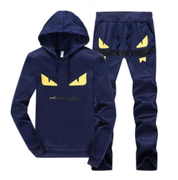 Wholesale Trend Hoodie - vetements pigalle yee The spring and autumn men's casual sportswear hoodies jacket shirt stick youth trend
