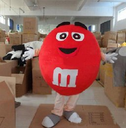 Wholesale Hot Dog Mascot Costumes - Hot sale high quality Deluxe Goofy Dog Mascot Costume Fancy Party Dress Suit Free Shipping