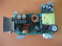 Wholesale Viewsonic Power Supply - Projector Accessories mains power supply for VIEWSONIC PJ358