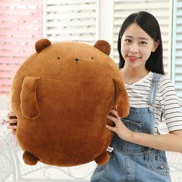 Wholesale Plush Wedding Bear - Teddy Bear Kawaii Cute Molang Potato Plush Toy Kids Toy Baby Toy Soft Pillow Plush Wedding Decoration Anime Kids Gift