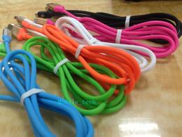 Опоры для пластин онлайн-Тип-C кабель 1,2 м 2.1 A быстрая зарядка кабель для сплава микро USB-кабель 1.2M4FT покрытие для мобильного телефона