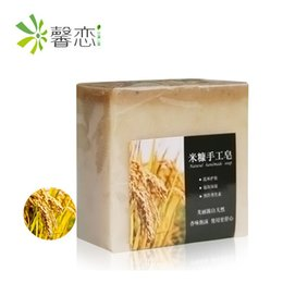 Wholesale Hair Soap - Honey hand soap powder white oil control oil soap manufacturers wholesale