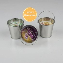 Wholesale Wholesale Candles Tapers - Mosquito Repellent Candles With 3 Fragrances, Insectaguard Candle Citronella 20Hours Burning Anti-Mosquitoes Candles Product Code:101-1027