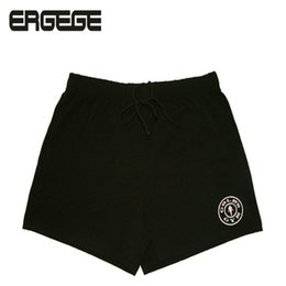 Wholesale High Weight Shorts - Men's Gyms Shorts With Pockets Bodybuilding Clothing Men Golds Athlete Fitness Weight Lifting Workout Cotton High Quality shorts