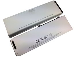 """Wholesale Battery A1281 - New Battery for Apple MacBook Pro 15"""" A1281 A1286 MB772* A MB772J A MB470LL A"""
