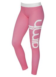 Wholesale Girls Stripe Capris - 2017 Hot Mix Color Women's Stripe Sport Patchwork Gym Yoga Pants Girl Female High Waist Leggings Fitness Sports Pants
