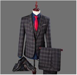 Groom Wear Suit Brands Bulk Prices   Affordable Groom Wear Suit ...