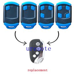 Canada Centurion NOVA Blue Gate / remplacement de télécommande de garage Offre