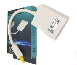 Wholesale Fiber Audio Converter - White digital Toslink Optical Fiber Audio Splitter Splitters 1 to 2 Cable Cord Adapter high quality with retail packing