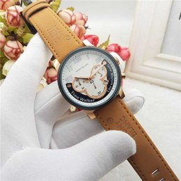 Wholesale Price Tagging - Watches Women Luxury Brand Watch lady style top aaa wristwatches girls love simple Fashion Large Ladies prices wiistwatch free shipping