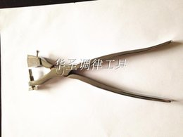 Wholesale Triangle Handle - The piano tuning tool Tuning tool Triangle piano hammer handle refund pliers The hammer handle to pull back tongs