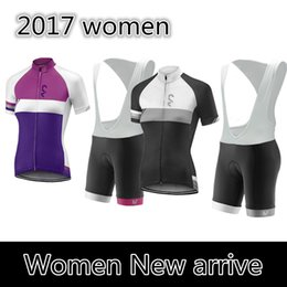 2017 Liv Summer Women cycling clothing mtb bike jerseys ropa ciclismo  hombre quick dry sport bicycle cycling jersey maillot ciclismo D1805 937716dd0