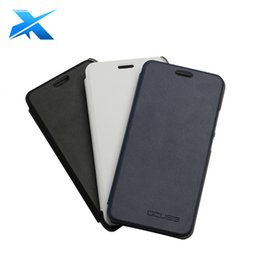 """Wholesale Tiger Leather Case - Ulefone tiger Luxury Case Cover Stand Flip PU Leather Cover Case For Ulefone tiger 5.5"""" Smart Mobile Phone"""
