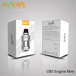 Obs Engine Mini Coupons, Promo Codes & Deals 2019 | Get