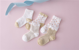 Wholesale Hot Brands Kids - 2018 hot sell kid socks for sell,fran group codeAF