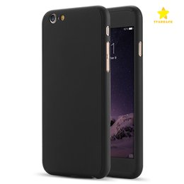 Wholesale Plus Protect - For Iphone 8 Plus iPhone X iPhone Screen Protection 360 Degree Protect Case Tempered Glass Fashion Case For Iphone7 Plus Samsung LG