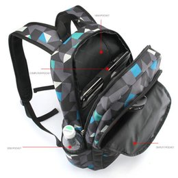 Where to Buy Fashionable Laptop Backpacks Online? Buy Laptop ...