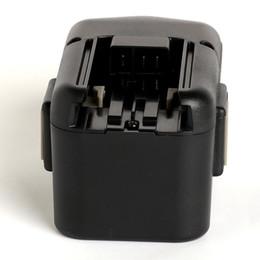 Wholesale Milwaukee 48 - for Milwaukee Mil 18VA 3000mAh power tool battery 48-11-2200,48-11-2230,48-11-2232,8940158631