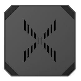 Wholesale New Pandora - 2018 New Arrival RK3229 T95E andriod box Quad Core KD16.1 4K Live TV MXQ 1GB 8GB 1080P Full HD Smart TV BOX