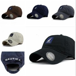 Wholesale Fitted Caps For Cheap - Luxury Brand fitted Baseball Golf Cap for Men snapback hat Women sports hip hop flat sun hats bone gorras cheap mens Casquette C445