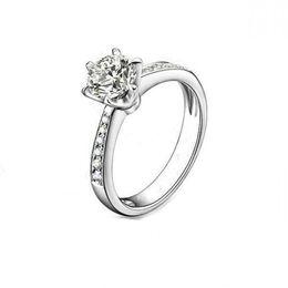 Wholesale Eternity Band Gold Diamond - fine silver sona lab diamond wedding rings for women,White gold round brilliant wedding band,wedding ring eternity band