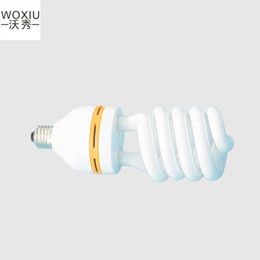 Wholesale Full Spiral - Spiral energy saving lamp bulb China products wholesale 12w Full spiral CFL bulb energy saving lights with CE certificate