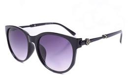 Ünlü marka güneş gözlüğü klasik modelleri kadın yaz gözlük moda açık yeni güneş gözlükleri óculos de sol feminino nereden