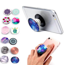 Wholesale Function High - Fashion Retractable Mobile Phone Support,High Quality Multi-function Colorful Phone Stander ,Reusable Holder For Kinds Of Phones And Pads