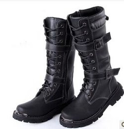 Wholesale Cool Male Boots in Bulk from Best Cool Male Boots ...