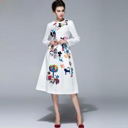 Designer Long Dress Patterns Online Wholesale Distributors ...