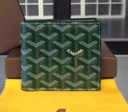 Wholesale mini bow ties - wallets Genuine Leather Lambskin Leather Coin Purse Small Purse Mini Card & ID Holders