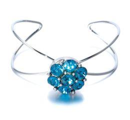 Wholesale Chunk Snap Bracelet - Noosa Chunks Alloy Bracelets Silver Plated Interchangeable 18mm Snap Buttons Stainless Steel Jewelry Women Bracelets 10Pcs 2017 Jewelry
