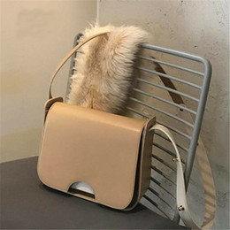 Wholesale Designer Korea Handbag - South Korea will be in the middle of 2017 with a one-and-a-half month bag of vintage women's bags designer handbags high quality