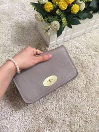 Wholesale Ladies Handbags For Sale - 2017 Hot Sale England Style Brand Women Handbag A Tree Pattern Crossbody Bag Classic design For Lady messenger bag Top Quality