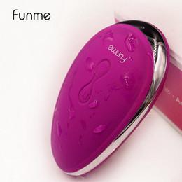 fliege eier Rabatt Nalone Zunge Oral Vibrator 7 Modi Weibliche Masturbation Vibrierende Ei Stick Nippel Clitoral Stimulator Für Frau Erwachsene Geschlechtsspielwaren