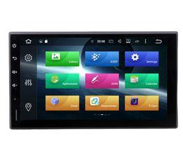 2019 hyundai tucson mp3 spieler Multi-touch Android 8.0 / 9.0 System Car DVD Stereo Für Hyundai Elantra Sonate Terracan Santa FE Tucson GPS GPS Navi WIFI 4G BT 4.0 USB SD günstig hyundai tucson mp3 spieler